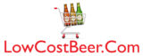 LowCostBeer.Com